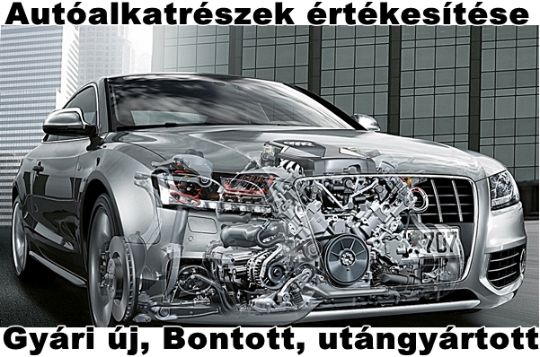 4d4f4c4d29 Autóalkatrészek beszerelése garanciával, kedvezményekkel.
